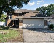 867 Islander Avenue, Orlando image