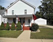 45436 BROWNELL, Utica image