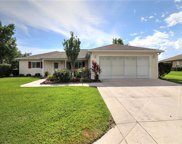 13660 Se 90th Court, Summerfield image