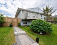148 Signal  Road, Fort McMurray image