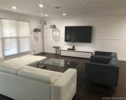4721 W Park Rd, Hollywood image