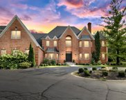 4 Pentwater Drive, South Barrington image