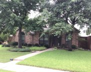 4825 Frost Hollow Drive, Plano image