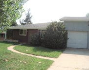 670-672 Cody Street, Lakewood image