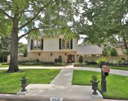 6227 Rolling Water Drive, Houston image