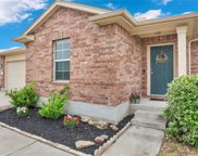 317 Lidell Street, Hutto image