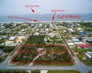 254 Magellan St, Port St. Joe image