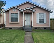 3401 Catalina  Drive, New Orleans image