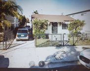 4559 W 18th St, Los Angeles image