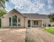 12417 Copperfield Drive, Austin image