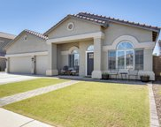 13369 W Rimrock Street, Surprise image