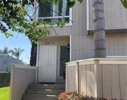 2970   S Greenville Street   E Unit E, Santa Ana image