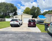 10404 Brussels Drive, Riverview image