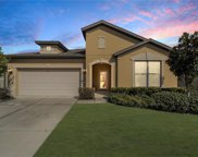 9310 Sw 70th Loop, Ocala image