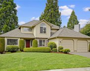 18415 135th Place SE, Renton image