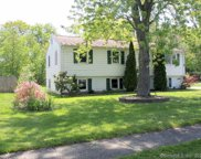 32 Woodside  Lane, Plainville image