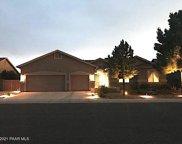 4385 N Kirkwood Avenue, Prescott Valley image