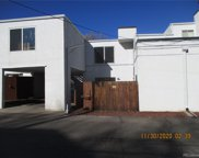 1315 Estes Street Unit 2-A, Lakewood image