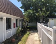 5130 70th Place N Unit 5130, Pinellas Park image