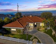 5333     Littlebow Road, Rancho Palos Verdes image