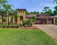 140 Verde Way, Debary image