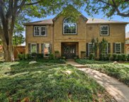 4004 Brewer Drive, Plano image
