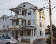 38 Cottage  Street, New Haven image