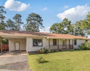 802 15th Ct., Conway image