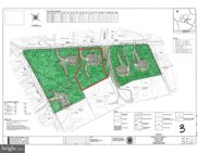 13409 Query Mill   Road, North Potomac image