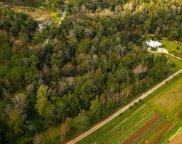 125 Upland Farm, Quincy image