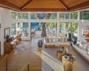 1515  Umeo Rd, Pacific Palisades image