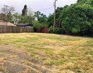 3207  Ermina Drive, Sacramento image