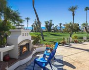 75393 Spyglass Drive, Indian Wells image