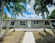 4932 Nw 179th Ter, Miami Gardens image