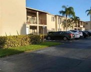 2580 Boundbrook Blvd Unit 201, West Palm Beach image