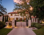 224 N Rivercrest Drive, Fort Worth image