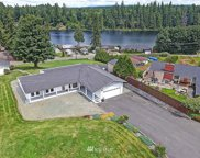 8117 188th Street NW, Stanwood image