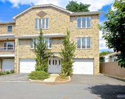 74 Salvatore Court, Elmwood Park image