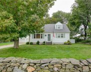 1652 West Main  Road, Middletown image
