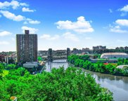 2400 Johnson  Avenue Unit #5K, Bronx image