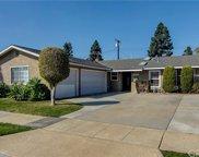 16331     Arlington Lane, Huntington Beach image
