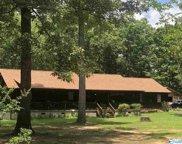 5280 Oak Tree Lane, Cedar Bluff image