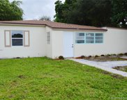 2460 Nw 153rd St, Miami Gardens image