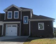 2009 Canning Place, South Chesapeake image
