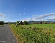 NNA Hwy 2, Bonners Ferry image