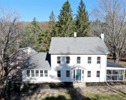 70 Beech Hill  Road, Colebrook image