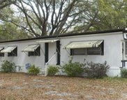 9106 Fort King Road, Dade City image