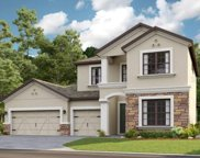 3881 Golden Knot Drive, Kissimmee image