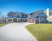 3275 Riverwood Court, Perrysburg image