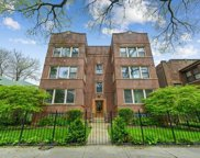 1756 West Wallen Avenue Unit 1W, Chicago image